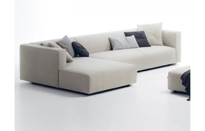 Sofa Match XL