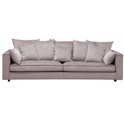 Sofa Bad Boy 3,5