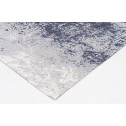 Dywan Illusion Blue Gray, 160x230 cm