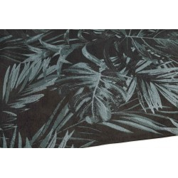 Dywan Jungle Green, 160x230 cm