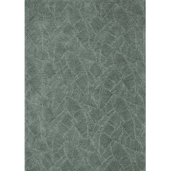 Dywan Bali Dusty Green, 160x230 cm