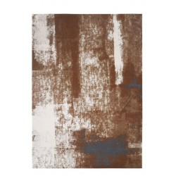 Dywan Rust Grey, 160x230