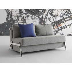 Sofa Cubed 140 Deluxe
