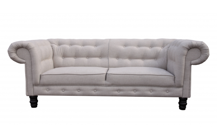 Sofa Chess 2,5